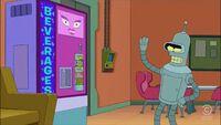 Bender 133