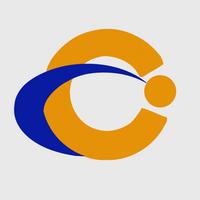 Carver Media Group - Profile