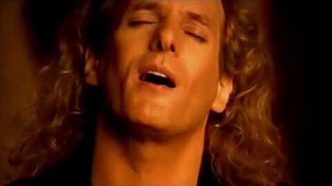 """Hercules OST """"Go The Distance"""" by Michael Bolton"""