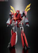 Horaio Phoenix Thunderhawk