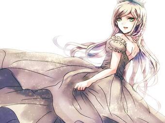 Sonia-Nevermind-sonia-nevermind-37501796-500-374