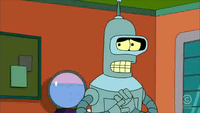 Bender 118
