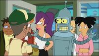 Bender 140