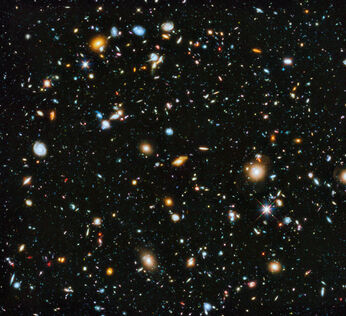 NASA-HS201427a-oHubbleUltraDeepField2014-20140603
