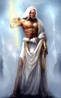 Young Zeus0