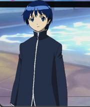 Yukinari0