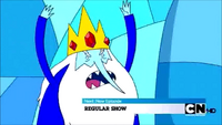 Ice king 46