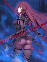 Scathach fate grand order and fate series drawn by tsukikanade adea5a17ccb2a4432ef84c2e1f49460c