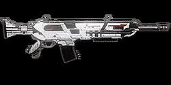 SABR-13