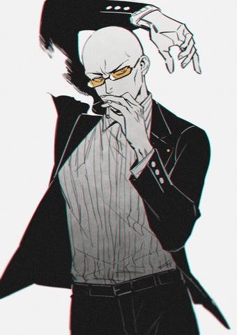 Shido.Masayoshi.full.2283972