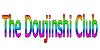 Thedoujinshiclub