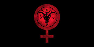 Satanists-abortion-666-body-image-1436370624