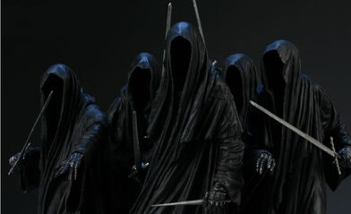 Darth Cordas' Sith Cult