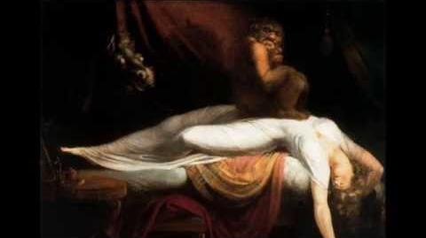 Handel - Giulio Cesare In Egitto Hwv17 Piangerò La Sorte Mia