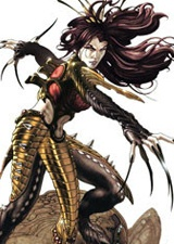 Lady-deathstrike comic pictureboxart 160w