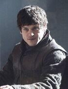 Ramsay2