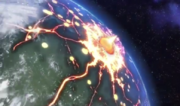 Earth Destruction RoF1