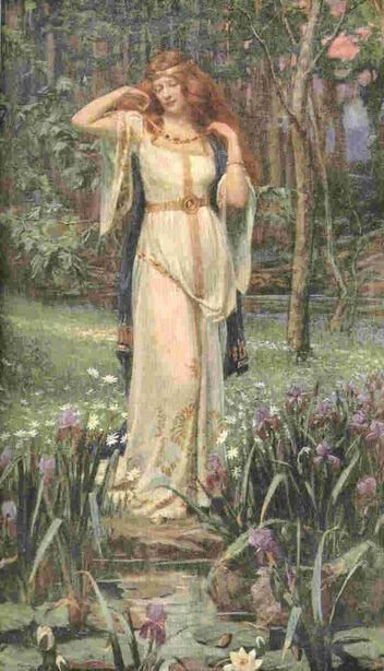Freyja3