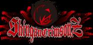 Shingan-Crimsonz-logo