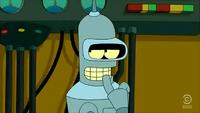 Bender 156