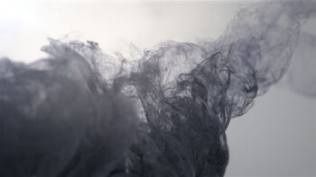 Ink by john boyer d5778rs-fullview