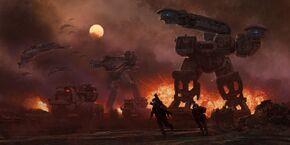 Future war by steve burg-d2y3q9p-992x496