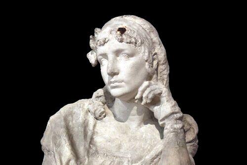 Madame Roland IMG 2268
