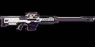 NS-AM7 Archer