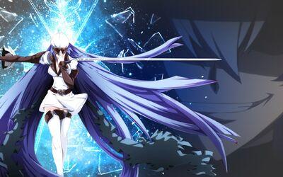 Esdese.(Akame.ga.Kill!).full.2112929