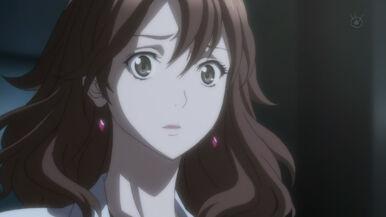 Guilty crown-10-haruka-mother-scientist