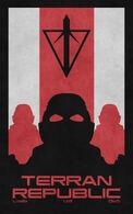 Terran republic propaganda by ziliran-d4uokiq