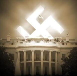 Whitehouse-400-1