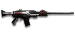 AMR-66