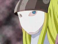 Angewomon eyes 2