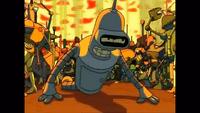 Bender 164