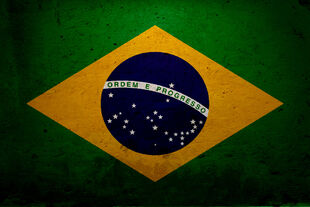 Other-flags-brazil