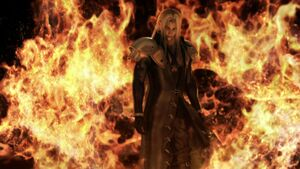 Final-fantasy-vii-advent-children-sephiroth-hd-online-204939