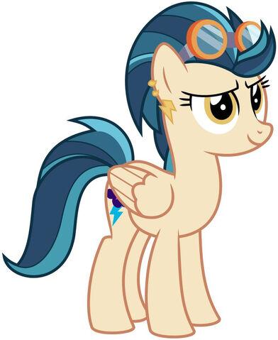 File:Indigo Zap Pony Form.jpg