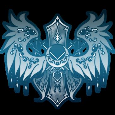 Anathema clan logo by miyakookami