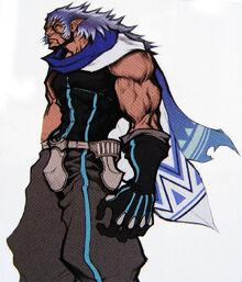 Azul-Artwork
