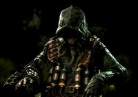 Batman-arkham-knight-scarecrow