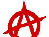 Brotherhood of Anarchy