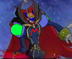 File:Myotismon ready attack super.jpg