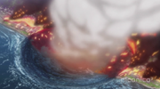 Guilty-crown-bigass-explosion