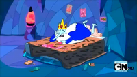 Ice king 5