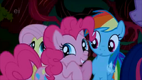 Pinkie pie 19