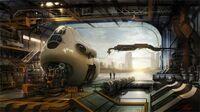 2D-Art-Tae-Won-Jun-Sci-Fi-Hangar-992x557