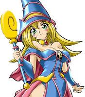 Dark-Magician-Girl-yu-gi-oh-17247957-437-500