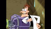 Dr,diif 4