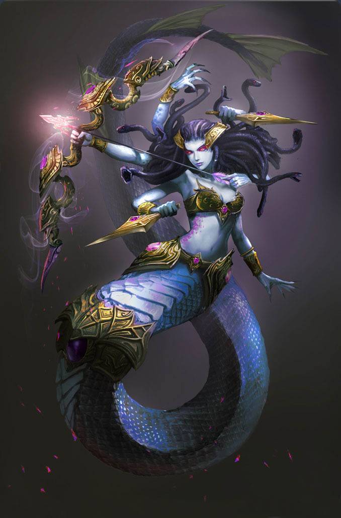 Apophis : dieu du Chaos Latest?cb=20171116180038
